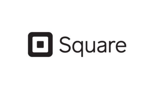 square(スクエア)の決済の口コミと評判は?メリットと特徴まとめ