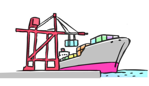 中国輸入せどりは稼げる?中国輸入せどりで稼げる商品とコツ
