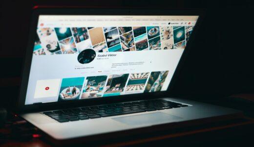 個人でも簡単に作れる!初心者からの会員制動画サイトの簡単な作成方法